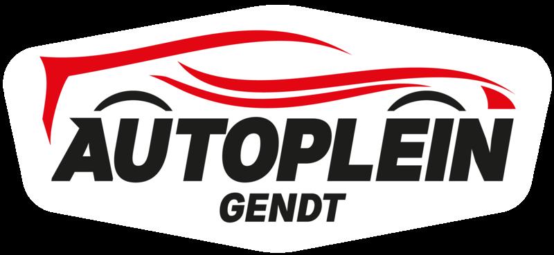 Autoplein Gendt